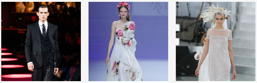 barcelona-bridal-fashion-week-2019-bbfw-ivana-beaumond-atelier-vestido-de-noiva-rj
