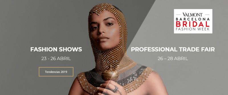 barcelona-bridal-fashion-week-2019-ivana-beaumond-vestido-de-noiva-rj