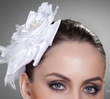 acessorio-de-casamento-byIvanaBeaumond-modelo-Ac-05