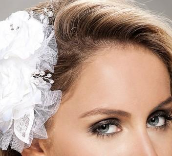 acessorio-de-casamento-byIvanaBeaumond-modelo-Ac-07
