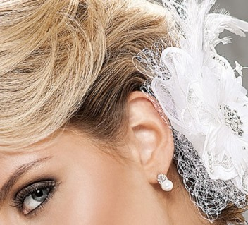 acessorio-de-casamento-byIvanaBeaumond-modelo-Ac-08