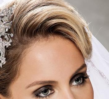 acessorio-de-casamento-byIvanaBeaumond-modelo-Ac-10