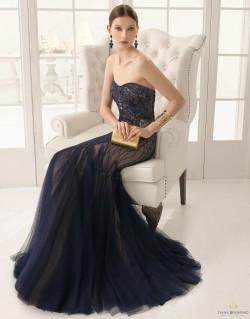 Vestido de festa by Ivana Beaumond - IB_8U206_1