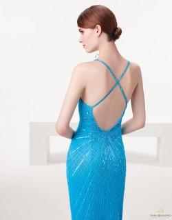 Vestido de festa by Ivana Beaumond - IB_8U207_2