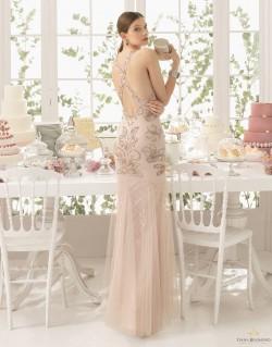 Vestido de festa by Ivana Beaumond - IB_8U209_2