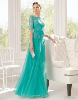 Vestido de Festa by Ivana Beaumond -IB_8U251_1