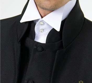 acessorio-de-casamento-byIvanaBeaumond-modelo-camisa-ascoli