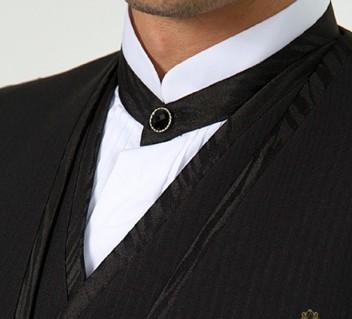 acessorio-de-casamento-byIvanaBeaumond-modelo-camisa-genova