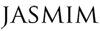 jasmim-logo