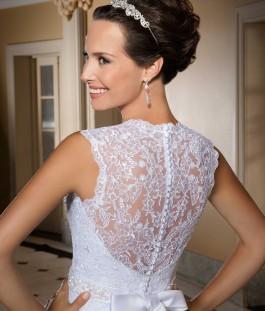 Vestido de Noiva modelo Jasmim-02-3