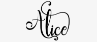 ivana-beaumond-alice-logo-3