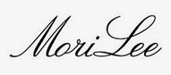 ivana-beaumond-mori-lee-logo-3