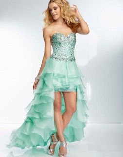 vestido-de-debutante-modelo-95004_125