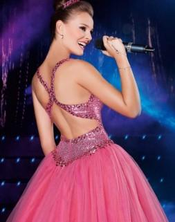 vestido-de-debutante-modelo-glamour-band-5_2
