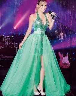 vestido-de-debutante-modelo-glamour-band-glamour-band-9
