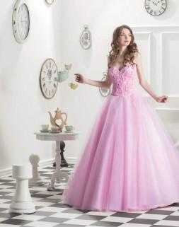 vestido-de-debutante-modelo-colecao-alice-24-1