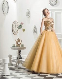 vestido-de-debutante-modelo-colecao-alice-34-1