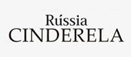 vestido-15-anos-russia-cinderela-3