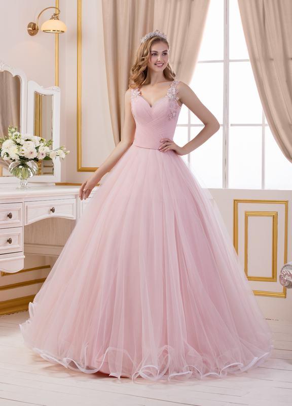 e04412db3 vestido-de-debutante-Ivana Beaumond-Aluguel-de-Roupas-modelo ...