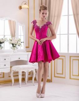 vestido-de-debutante-Ivana Beaumond-Aluguel-de-Roupas-modelo-Cinderela 22