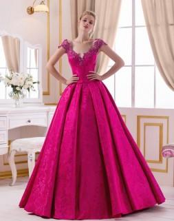 vestido-de-debutante-Ivana Beaumond-Aluguel-de-Roupas-modelo-Cinderela 23