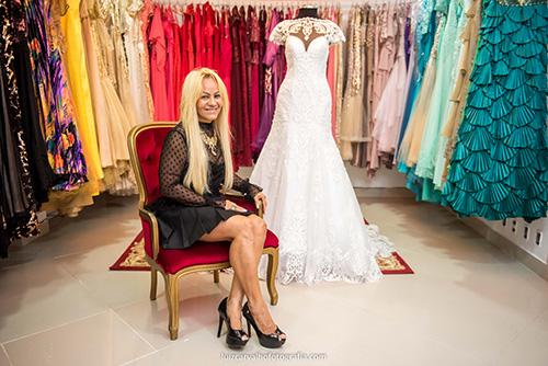 Vestido-de-Noiva-RJ_casamento-by_ivanabeaumond