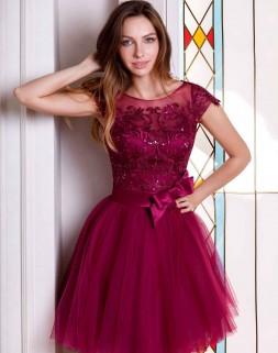 Ivana_Beaumond_Paris_Debutante_Primeiro_Amor_14