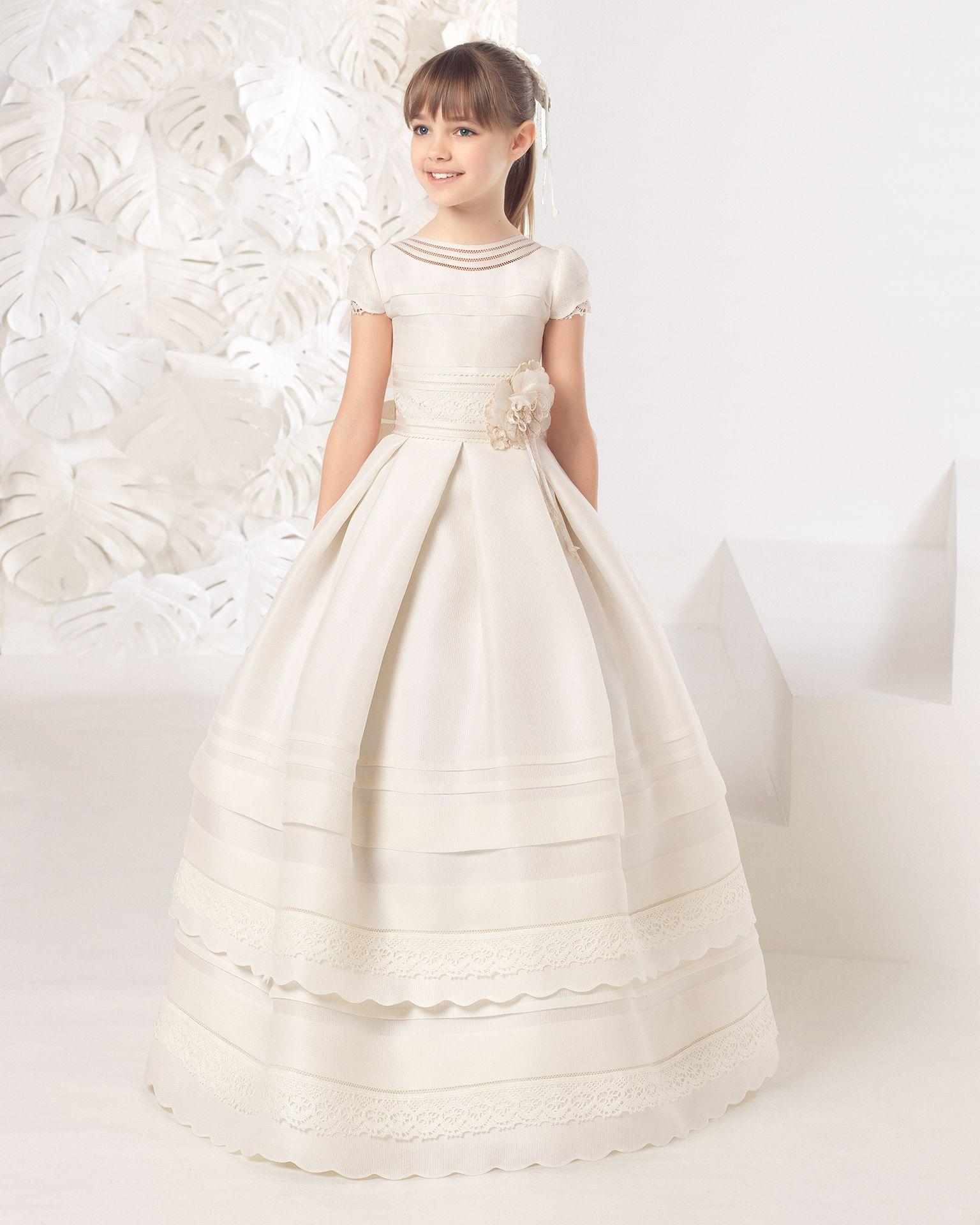 Vestido-de-Dama-casamento_casar-byIvanaBeaumond (15)