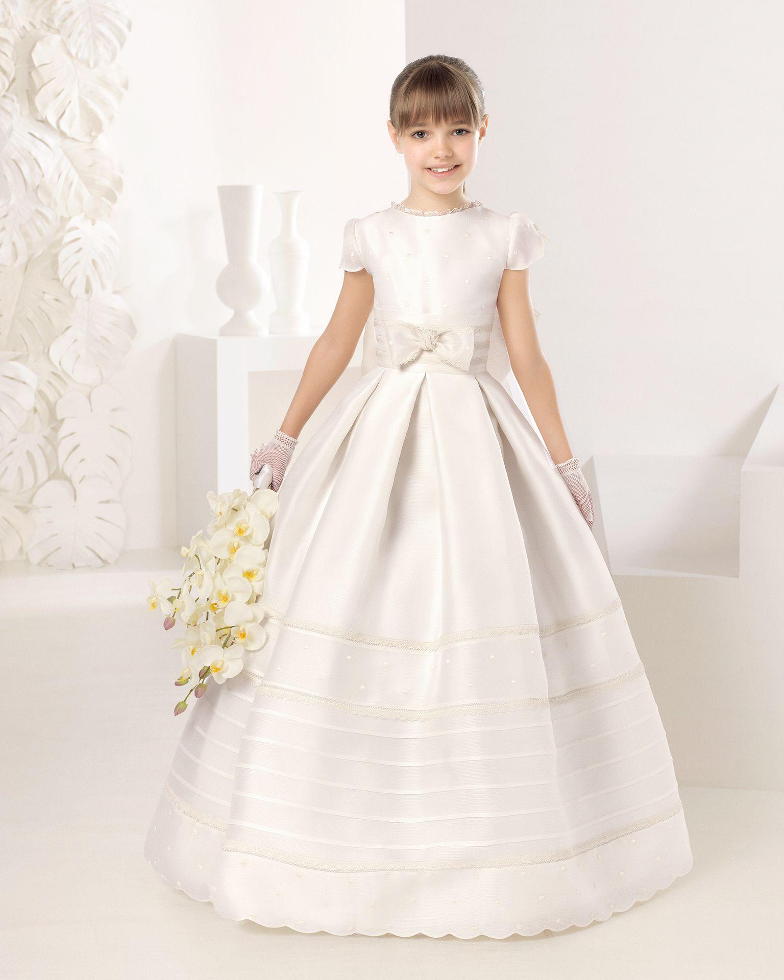 Vestido-de-Dama-casamento_casar-byIvanaBeaumond (16)