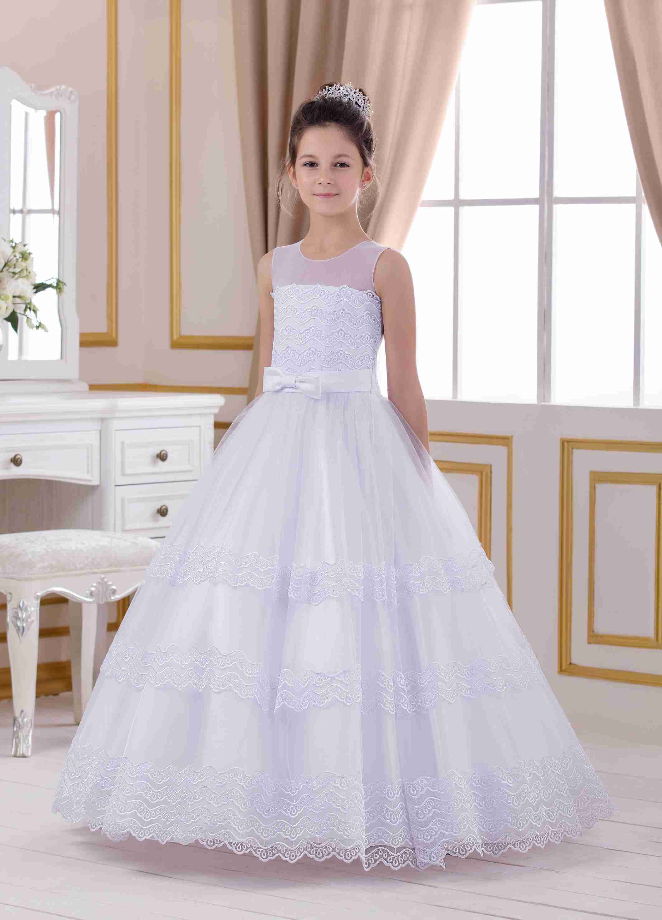 Vestido-de-Dama-casamento_casar-byIvanaBeaumond (18)