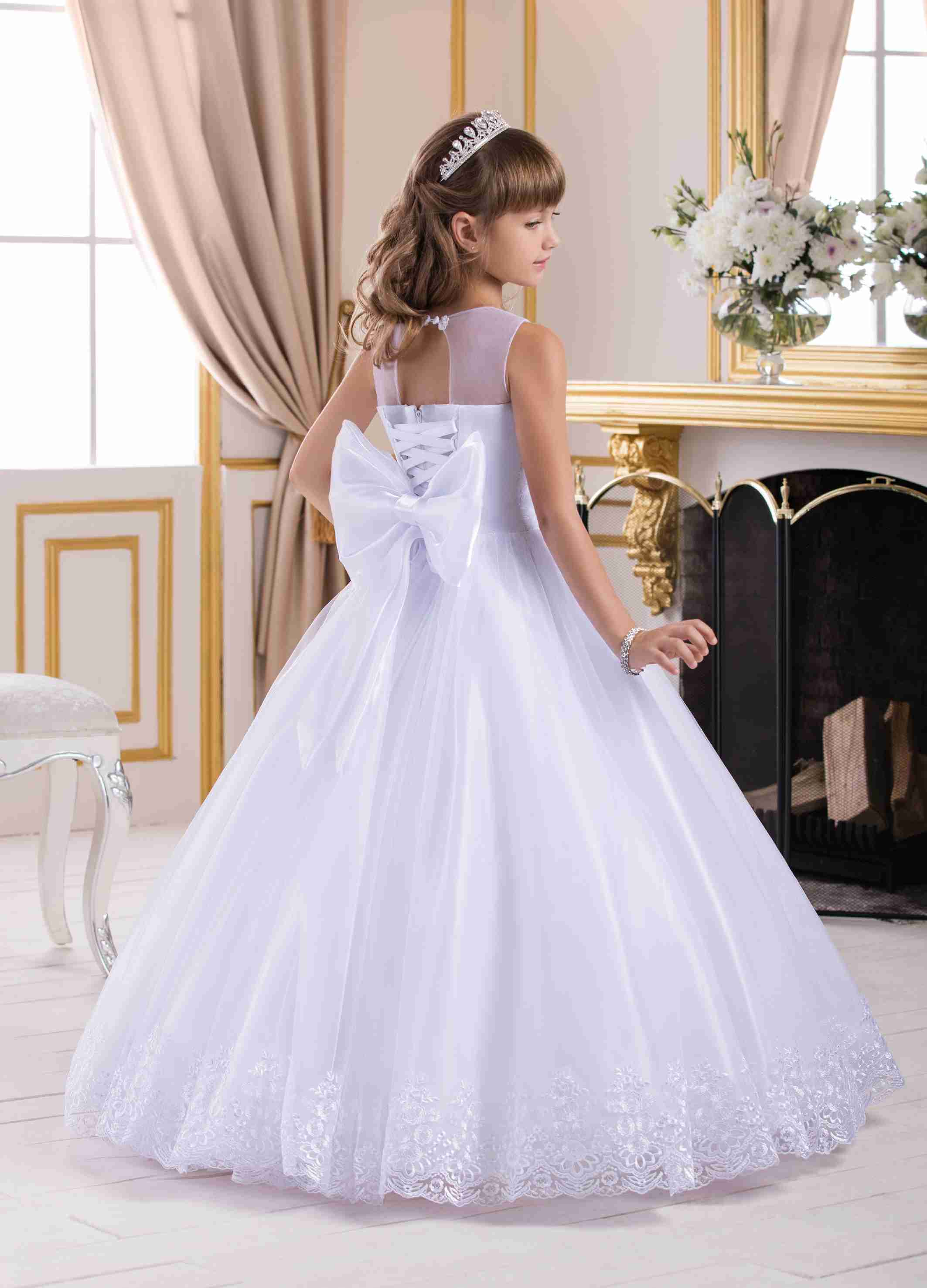 Vestido-de-Dama-casamento_casar-byIvanaBeaumond (27)