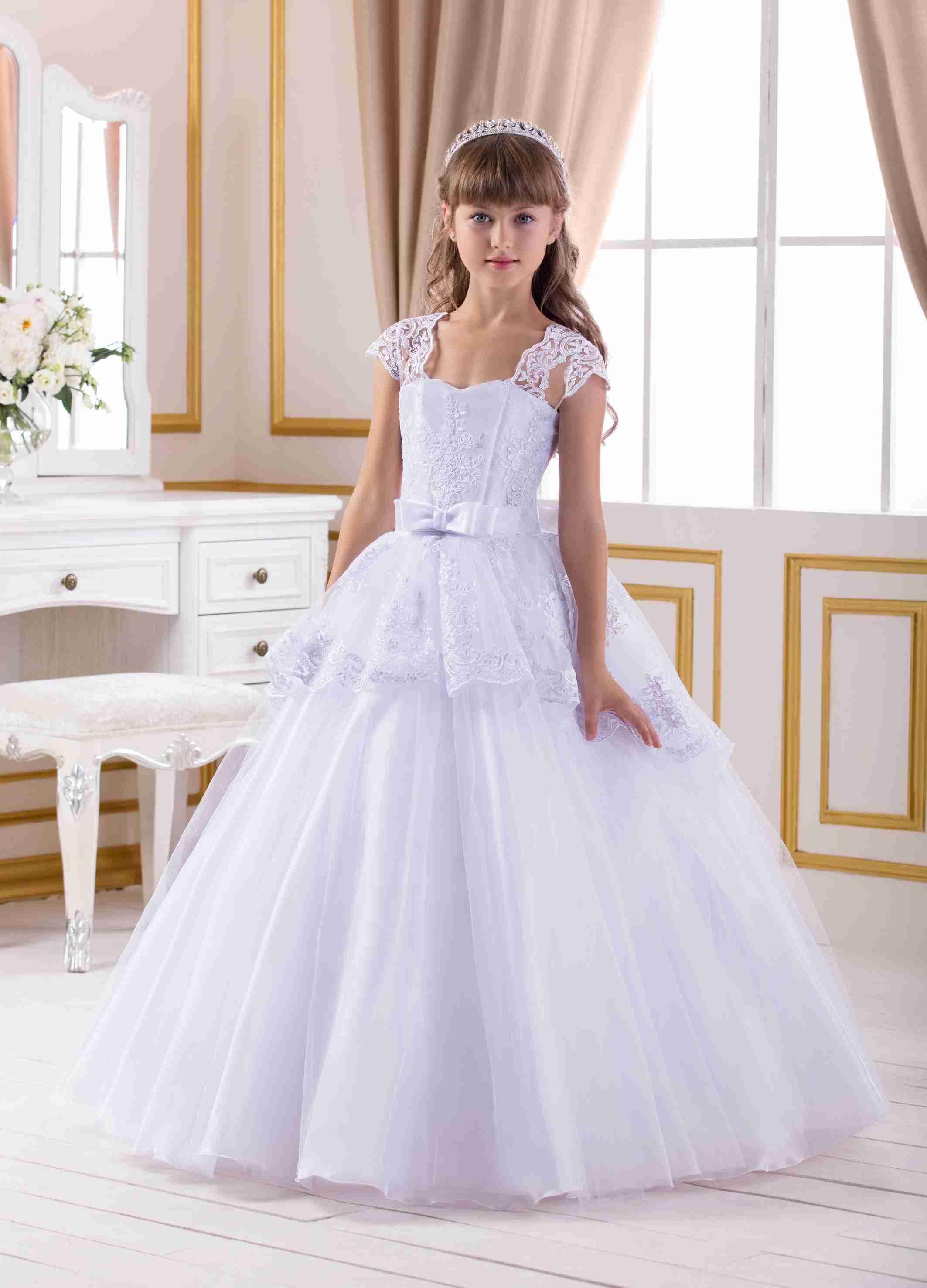 Vestido-de-Dama-casamento_casar-byIvanaBeaumond (28)