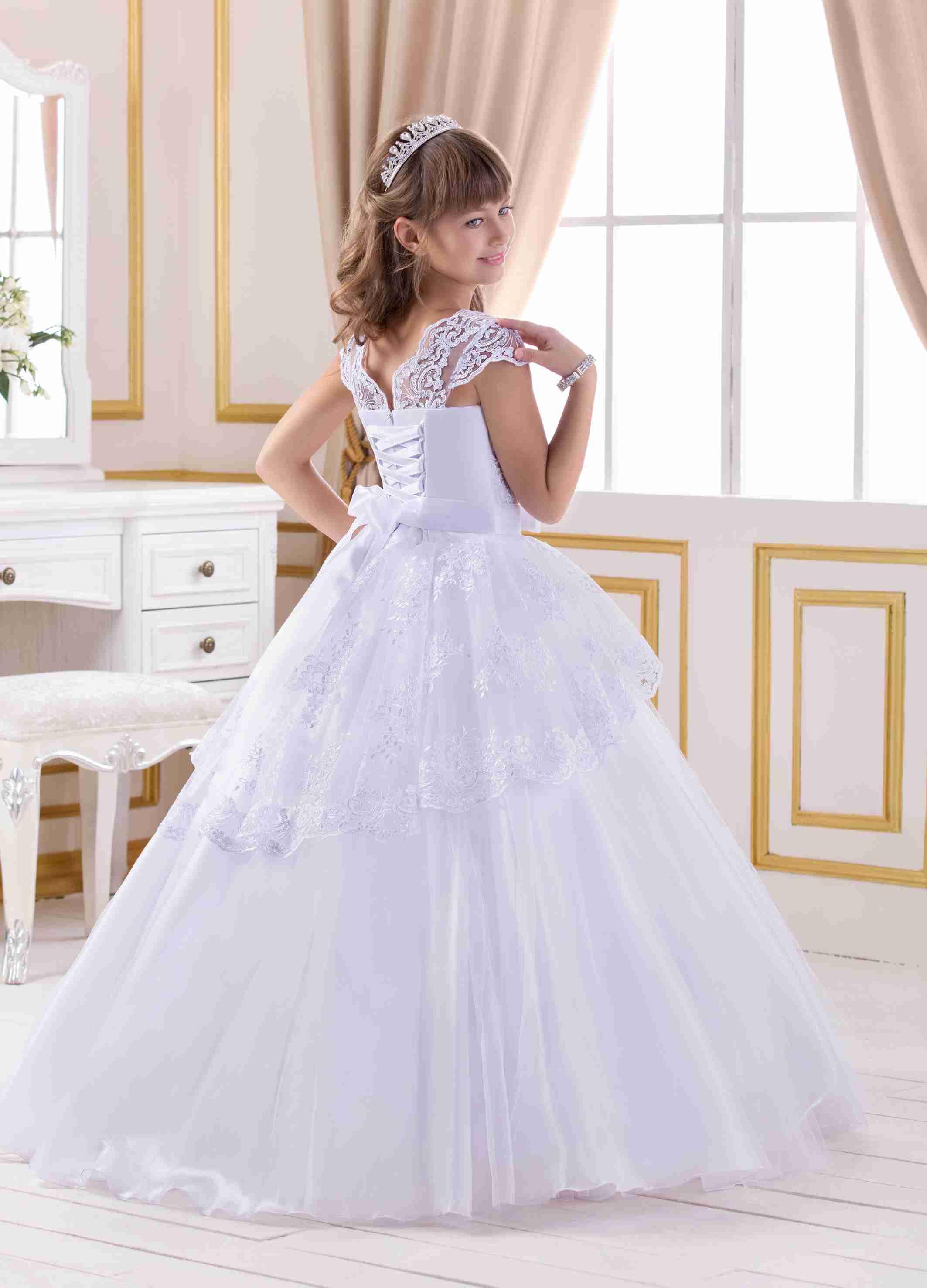 Vestido-de-Dama-casamento_casar-byIvanaBeaumond (29)
