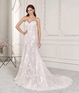 vestido_noiva_ivana_beaumond_paris_869-697