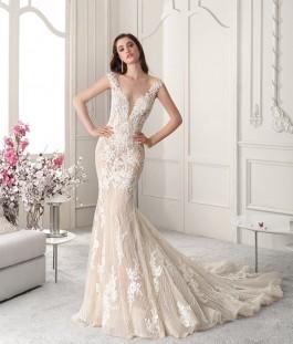 vestido_noiva_ivana_beaumond_paris_883-225