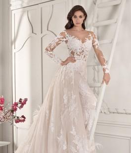 vestido_noiva_ivana_beaumond_paris_885-425