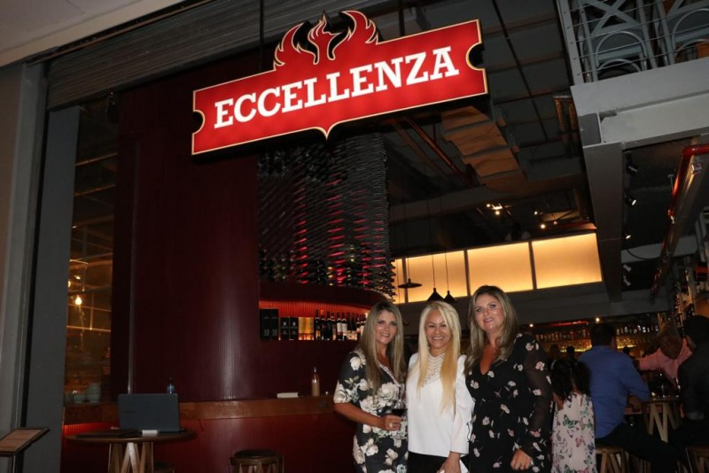 inauguração-pizzaria-eccellenza-village-mall-ivana-beaumond-na-mídia (5)