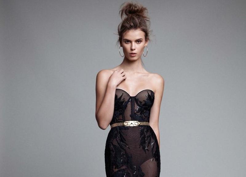 inspiração-moda-festa-ivana-beaumond-paris-modelos (23)