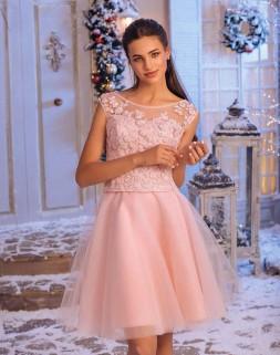 Ivana Beaumond Debutantes Mod. Castanhola (2)