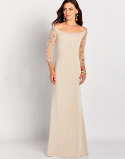 Vestido de Festa Ivana Beaumond - 119658_D