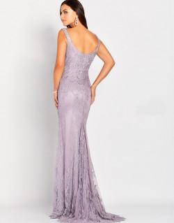Vestido de Festa Ivana Beaumond - 119662_B