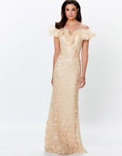 Vestido de Festa Ivana Beaumond - 119931_A