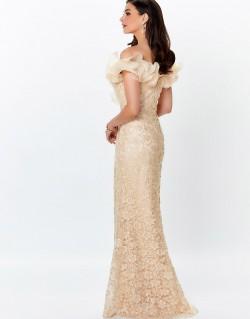 Vestido de Festa Ivana Beaumond - 119931_C