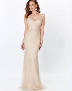 Vestido de Festa Ivana Beaumond - 119948_A