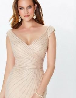 Vestido de Festa Ivana Beaumond - 119948_B