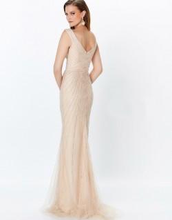 Vestido de Festa Ivana Beaumond - 119948_C