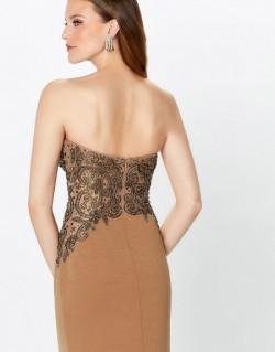 Vestido de Festa Ivana Beaumond - 119954_B