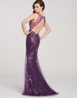Vestido de Festa Ivana Beaumond - EW119044_C