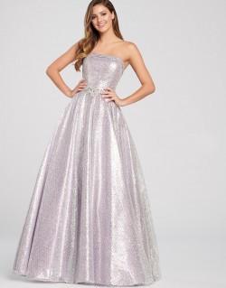 Vestido de Festa Ivana Beaumond - EW119078_D