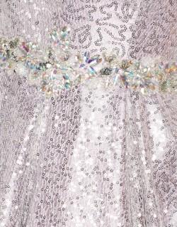 Vestido de Festa Ivana Beaumond - EW119078_E